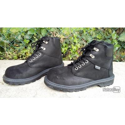 Bacou chaussure Bacou Securite Peak Chaussure Haute 3c5jARLqS4