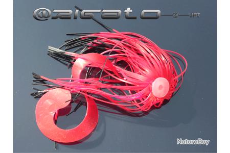 art Leurre SHAD/'s pêche caoutchouc poissons Twister ANGEL Accessoires Twister r328