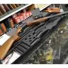 Nouveauté Fusil de parcours de chasse SILMA M80 76 cm Neuf