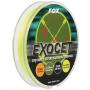 TRESSE EXOCET FOX