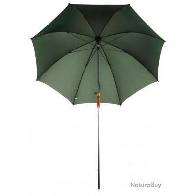 Ombrelle parapluie