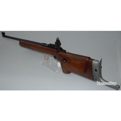 Anschutz Match Carabine Match 54 Anschütz
