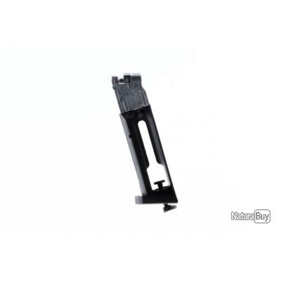Chargeur Beretta 90 Two 15 billes Co²