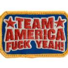 Patch Team America
