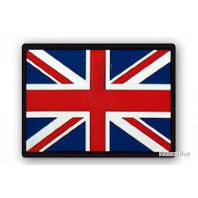 Patch PVC UK