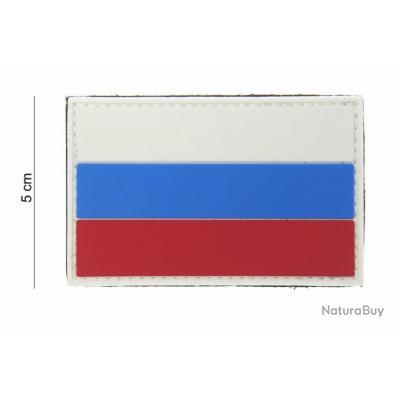 patch russe pvc