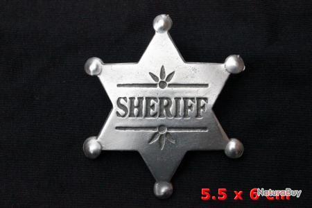 Insigne Royaliste fixation mode pin/'s