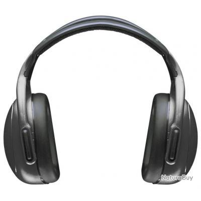 Casque passif msa casques anti bruits 2667871 for Meilleur casque anti bruit passif
