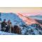 petites annonces chasse pêche : Groenland: Combo boeuf musqué et caribou, tout compris