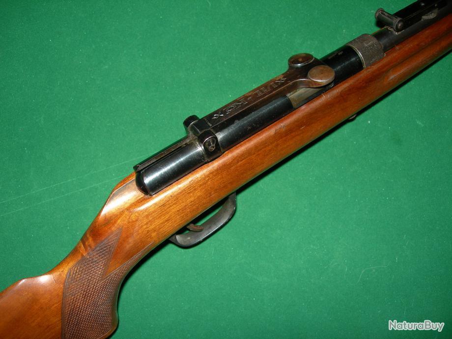 une arme 6 mm - 5.5  - Page 2 00001_carabine-vilko