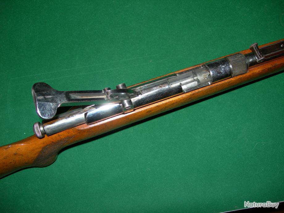 une arme 6 mm - 5.5  - Page 2 00002_carabine-vilko