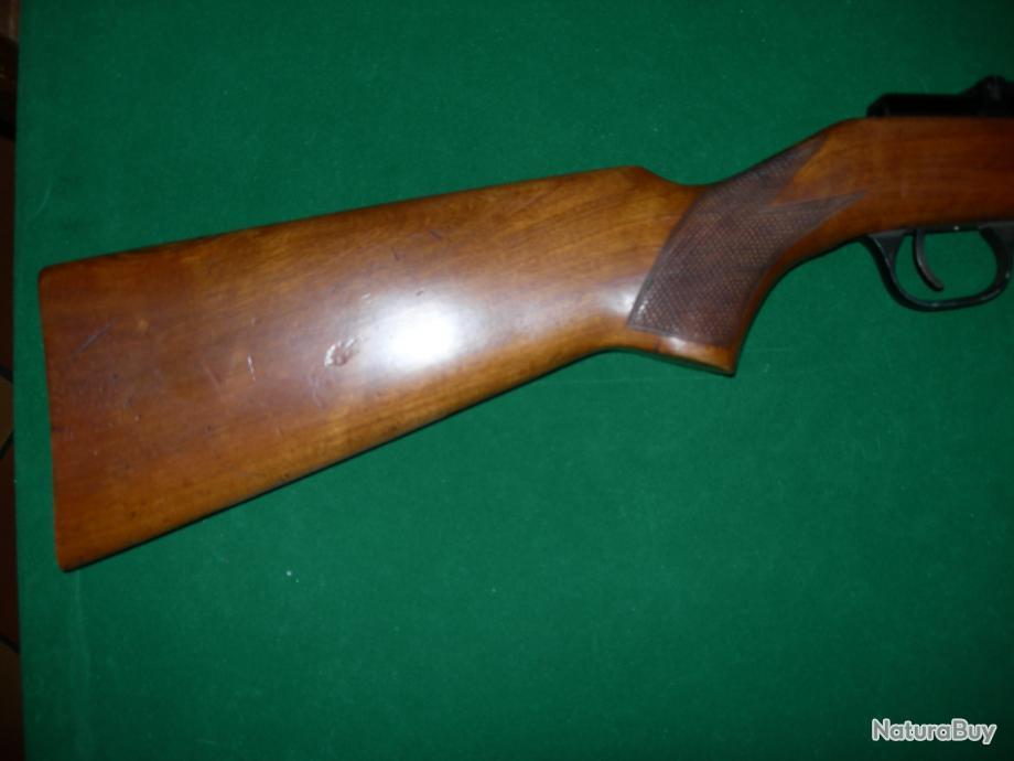une arme 6 mm - 5.5  - Page 2 00003_carabine-vilko