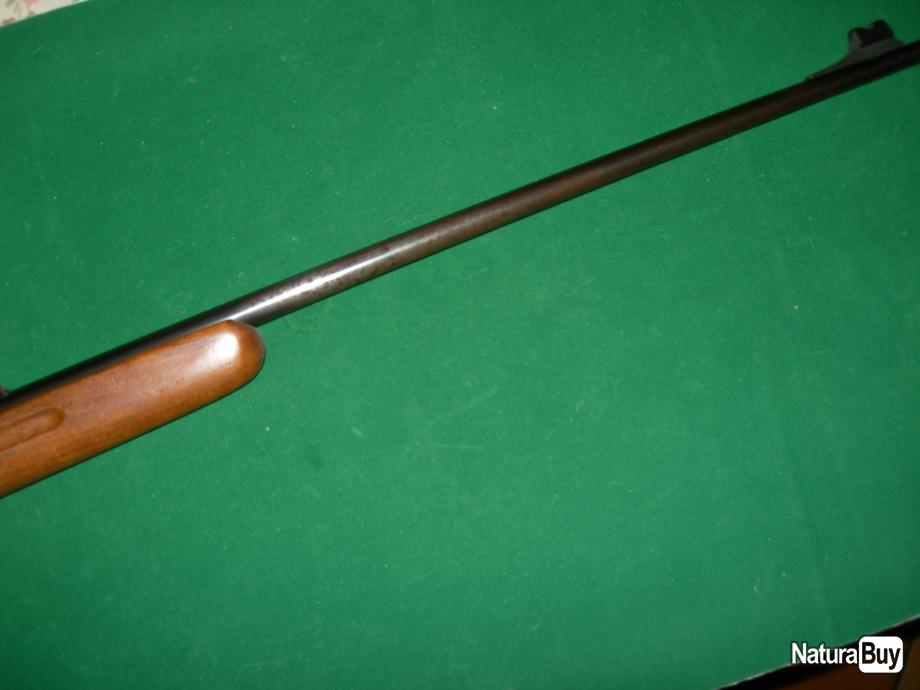 une arme 6 mm - 5.5  - Page 2 00004_carabine-vilko