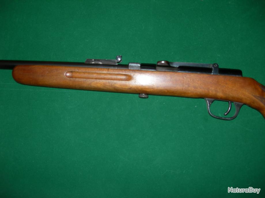 une arme 6 mm - 5.5  - Page 2 00006_carabine-vilko
