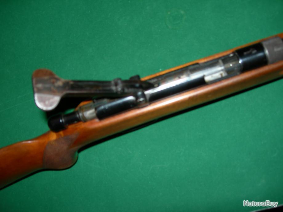 une arme 6 mm - 5.5  - Page 2 00007_carabine-vilko