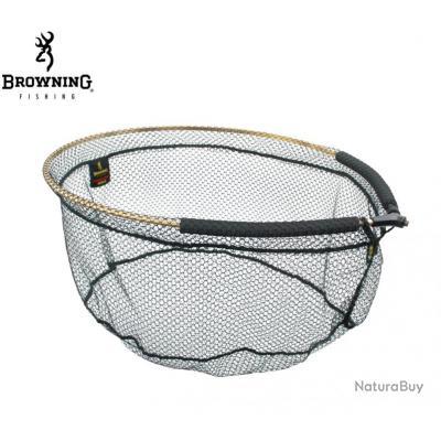 browning подсачека рыбалка