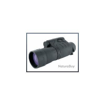 Vision nocturne monoculaire EXELON 3x50 YUKON monoculaire à amplification  de lumière a38ce289401b