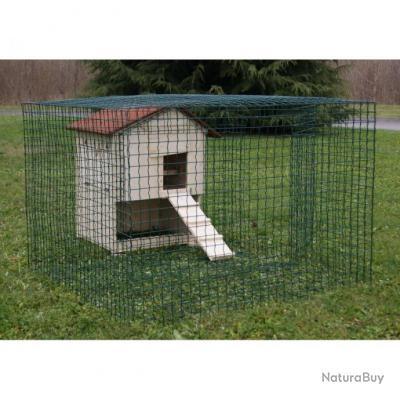 poulailler top qualite abri poule caille qualite. Black Bedroom Furniture Sets. Home Design Ideas