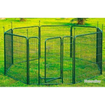 Parc chien cage chien enclos chien TAILLE 3 13C