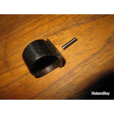 winchester rifle 66 73 92 bague de magasin pi ces d tach es de fusils de collection 2737667. Black Bedroom Furniture Sets. Home Design Ideas