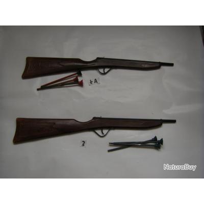 1 petite carabine fl ches jouet pour enfants ou collectionneurs id es cadeaux 2745896. Black Bedroom Furniture Sets. Home Design Ideas