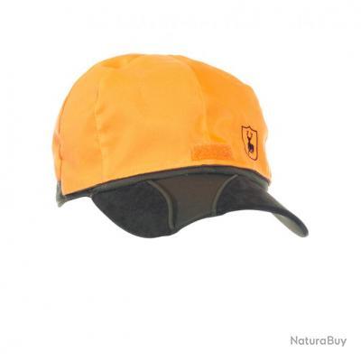 Deerhunter - Muflon casquette reversible
