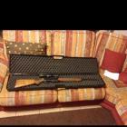 Browning bar II calibre 300 WM