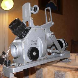 Optique dans Lunettes, jumelles et optiques Militaria c68b65b15eec