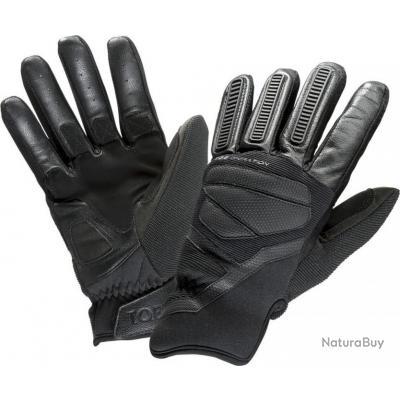taille l gants operation doublure kevlar anti coupure gants tactiques et s curit 2826792. Black Bedroom Furniture Sets. Home Design Ideas