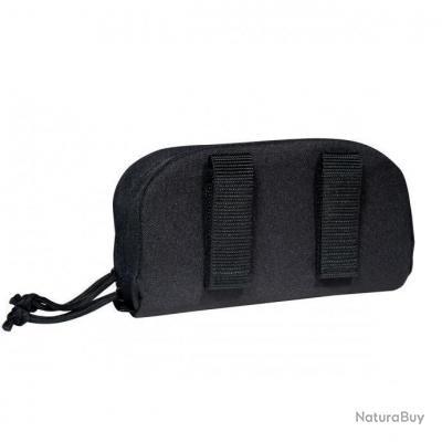 473bb4e5597229 Masque Balistique Bollé X810 Noir - Lunettes et masques tactiques et ...