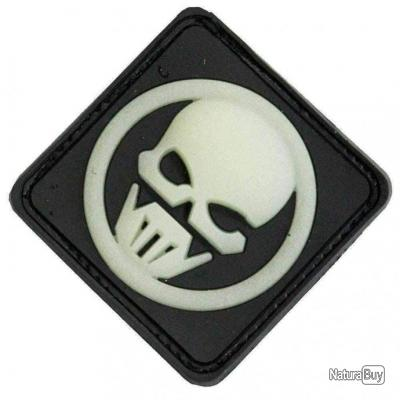 Morale patch Ghost Recon NB
