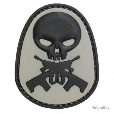 Morale patch Doom Platoon NB