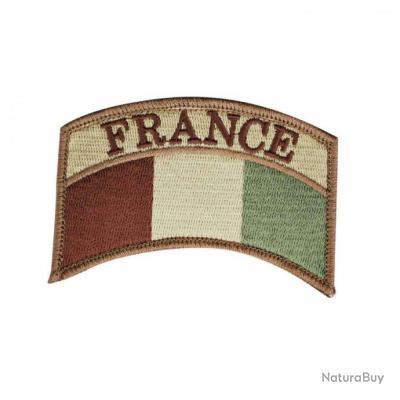 Insigne Armée De L'Air NB Coyote