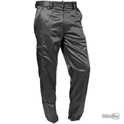 Pantalon sécurité Pertoock's