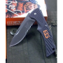 Couteau Gerber Bear Grylls scout compact NEUF Mise � prix 1 euros