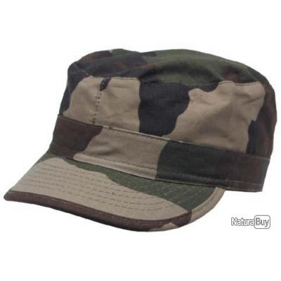 taille s casquette us bdu ripstop camouflage centre europe chapeaux casquettes bobs. Black Bedroom Furniture Sets. Home Design Ideas