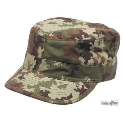 taille s casquette us bdu ripstop camouflage vegetato bobs casquettes cagoules militaria. Black Bedroom Furniture Sets. Home Design Ideas