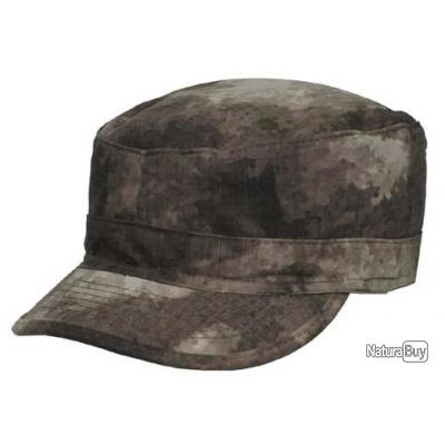 taille s casquette us army acu camouflage hdt camo ripstop chapeaux casquettes bobs. Black Bedroom Furniture Sets. Home Design Ideas