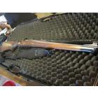 remington model seven 7.08rem stutzen