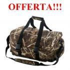 Sac de chasse BERETTA - Outlander Blind Bag Medium