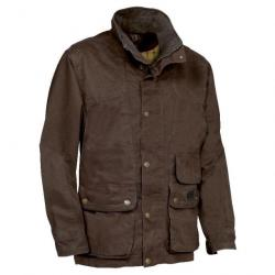 5be31f865bf17 250o 00002 VESTE-DE-CHASSE-CLUB-INTERCHASSE-CESAR-TAILLE-XL.jpg