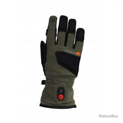 gants chauffants chasse 30seven gants de chasse 2967500. Black Bedroom Furniture Sets. Home Design Ideas