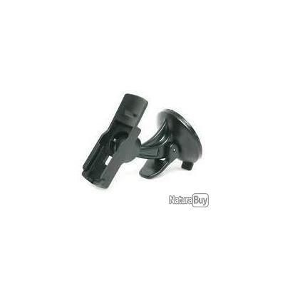 support voiture pour astro 320 ou alpha 100 pi ces d tach es et accessoires pour colliers de. Black Bedroom Furniture Sets. Home Design Ideas