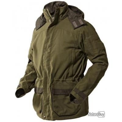 Veste HÄRKILA PRO HUNTER X 48 Brown