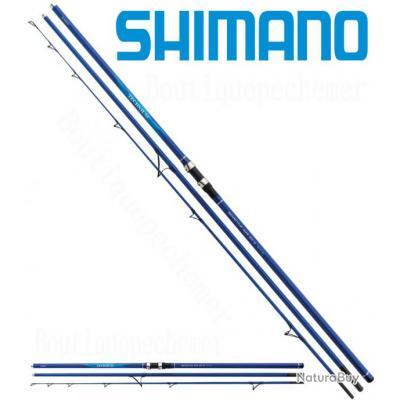 CANNE SURF SHIMANO TECHNIUM TUBULAIRE 425 BX-G
