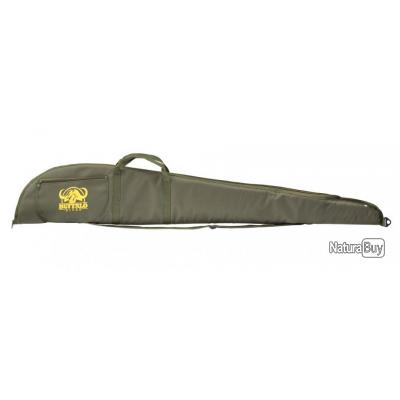 FOURREAU FUSIL VERT 132 CM GUARDIAN ANGEL