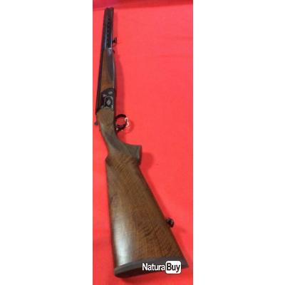 Fusil superposé Country MC 220 neuf