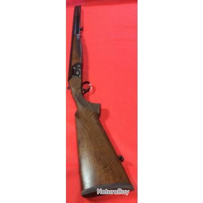 Fusil superposé Country MC 220 neuf