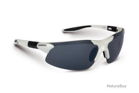 Shimano lunettes Aero polarisantes