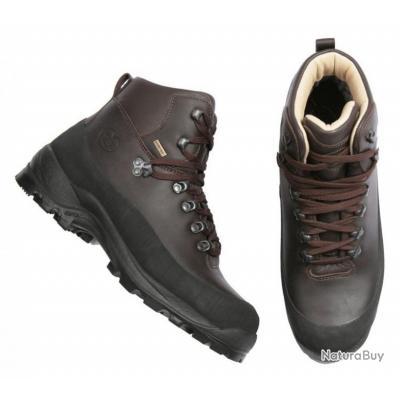 ef54b63de9 LE CHAMEAU AUBRAC 2 GTX TAILLE 41 - Chaussures (3019918)